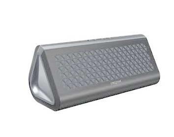 Bezdrátový reproduktor Creative Airwave Bluetooth