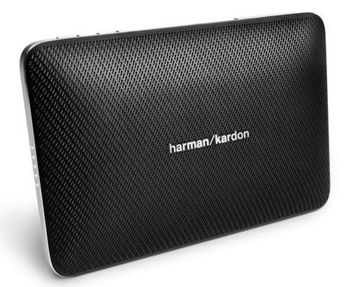 Bezdrátový reproduktor Harman Kardon Esquire 2, černá