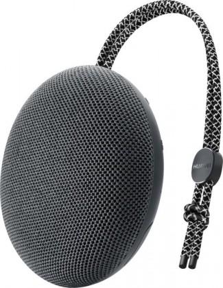 Bezdrátový reproduktor Huawei CM51, šedá