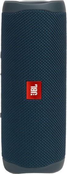 Bezdrátový reproduktor JBL Flip 5 Blue