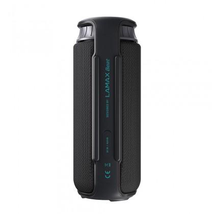 Bezdrátový reproduktor LAMAX Beat Sounder SO-1