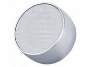 Bezdrátový reproduktor One Plus, stříbrná