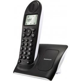 Bezdrátový telefon Sagemcom bezdrátový telefon D14T