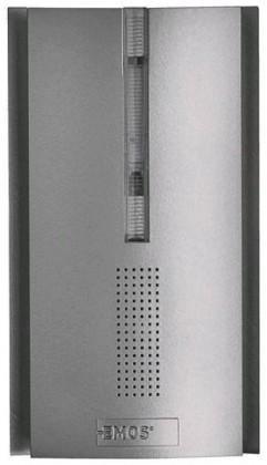 Bezdrátový zvonek Přijímač a prodlužovač signálu zvonků Emos P5763R