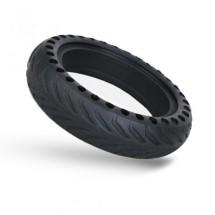 Bezdušová pneumatika pro Xiaomi Scooter, děrovaná