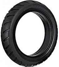 Bezdušová pneumatika pro Xiaomi Scooter, plná
