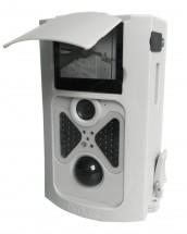 Bezpečnostní kamera Denver HSC-3004