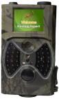 Bezpečnostní kamera Denver WCT-5003 POUŽITÉ, NEOPOTŘEBENÉ ZBOŽÍ