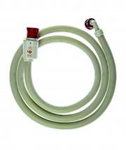 Bezpečnostní přívodní hadice Electrolux 902979424, 1,5m