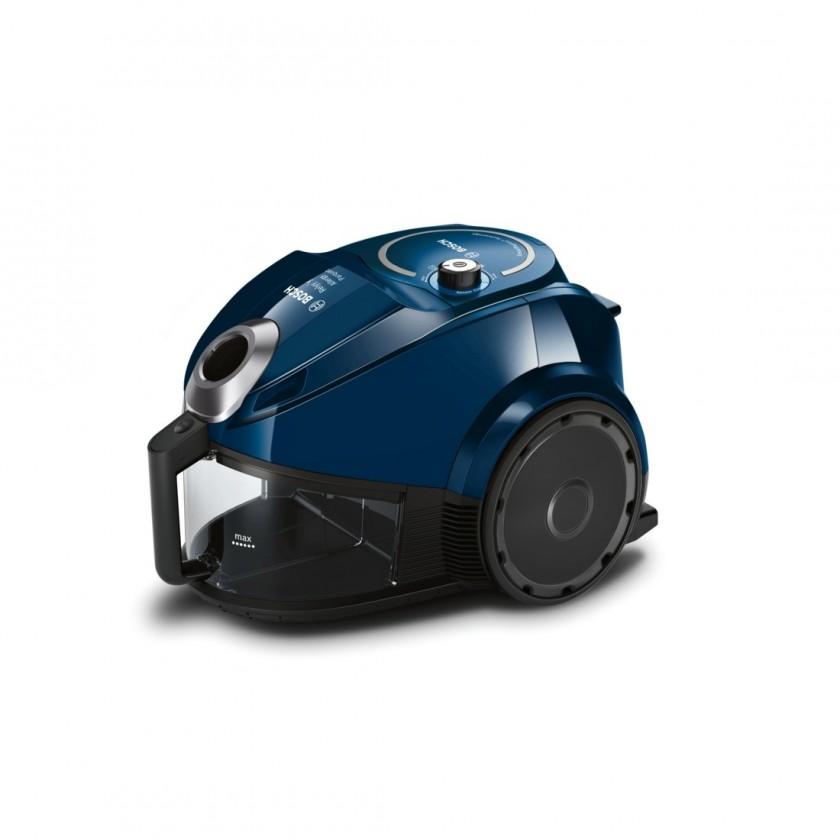 Bezsáčkový vysavač Bezsáčkový vysavač Bosch BGC3U130