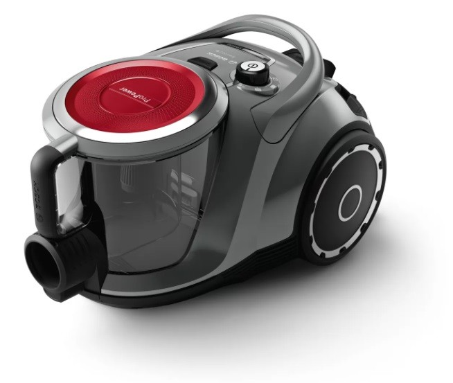 Bezsáčkový vysavač Bezsáčkový vysavač Bosch ProPower BGS41PRO