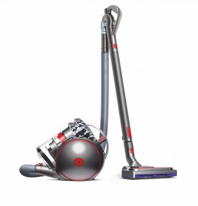 Bezsáčkový vysavač Bezsáčkový vysavač Dyson Cinetic Big Ball Absolute 2