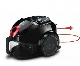 Bezsáčkový vysavač Bosch BGC3U330