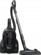Bezsáčkový vysavač Electrolux C9 PC91GREEN