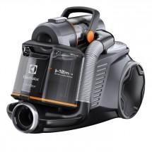 Bezsáčkový vysavač Electrolux UltraFlex EUF87TM