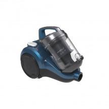 Bezsáčkový vysavač Hoover H-POWER 200 HP220PAR 011