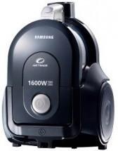 Bezsáčkový vysavač Samsung VCC4321 ROZBALENO