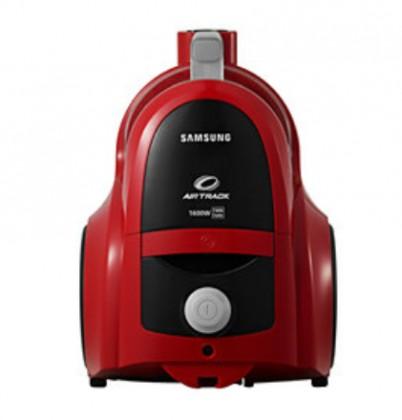 Bezsáčkový vysavač Samsung VCC45S0S3R/XEH