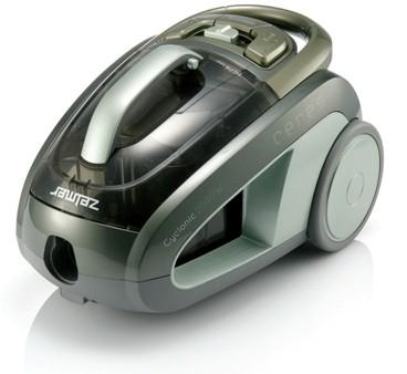 Bezsáčkový vysavač Zelmer 3300.0 ST