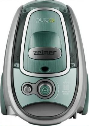 Bezsáčkový vysavač Zelmer ZVC315HP