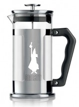 Bialetti French press panáček, 1 l