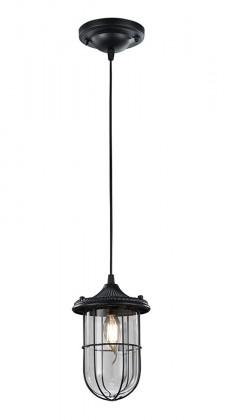 Birte - TR 303800102 (černá)
