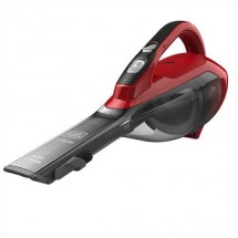 BLACK&DECKER BLD114