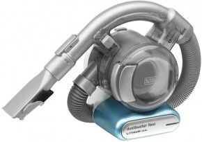 Black & Decker PD 1420 LP