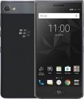 BlackBerry Motion Dark Grey