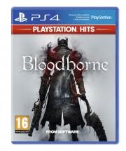Bloodborne (PS719435976)