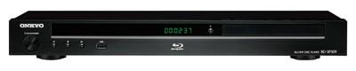 Blu-ray přehrávač Onkyo BD-SP309 ROZBALENO
