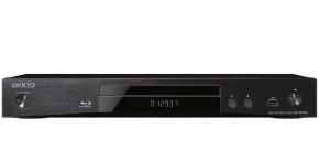 Blu-ray přehrávač Onkyo BD-SP353
