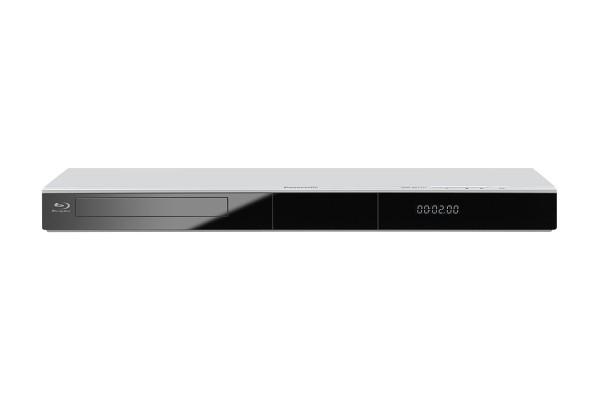 Blu-ray přehrávač Panasonic DMP-BDT131EG