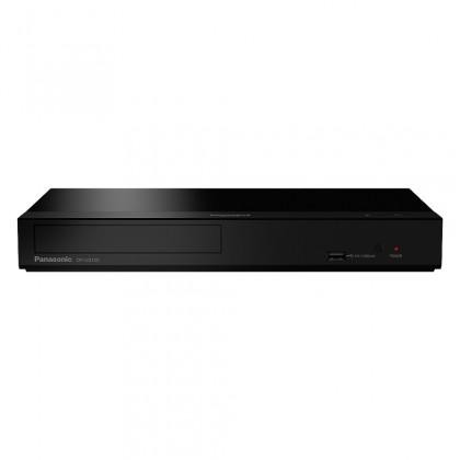 Blu-Ray přehrávač Panasonic DP-UB150EG-K