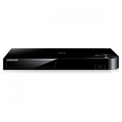 Blu-ray přehrávač SAMSUNG BD-H6500 ROZBALENO