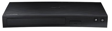 Blu-ray přehrávač SAMSUNG BD-J5900 ROZBALENO