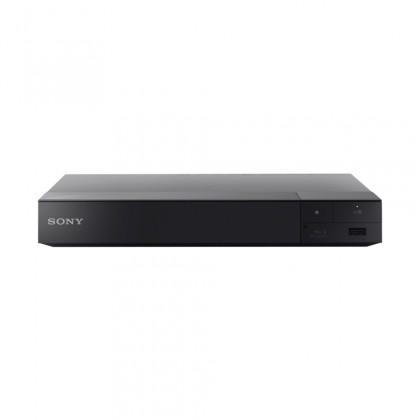 Blu-ray přehrávač Sony BDP-S6500B (BDPS6500B.EC1) ROZBALENO