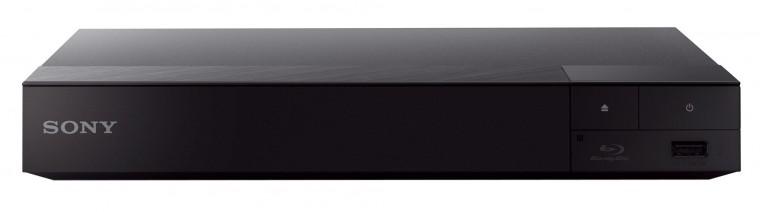 Blu-ray přehrávač sony bdp-s6700 Sony