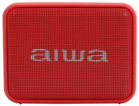 Bluetooth reproduktor AIWA BS-200RD
