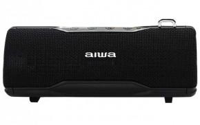 Bluetooth reproduktor AIWA BST-500BK