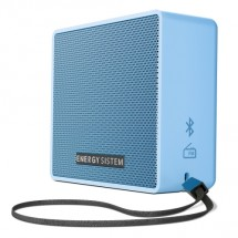 Bluetooth reproduktor ENERGY Music Box 1+ Sky