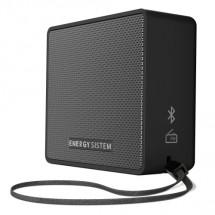 Bluetooth reproduktor ENERGY Music Box 1+ Slate