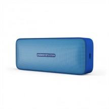 Bluetooth reproduktor ENERGY Music Box 2 Indigo