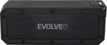 Bluetooth reproduktor Evolveo Armor O5