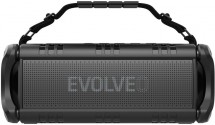 Bluetooth reproduktor Evolveo Armor Power 6