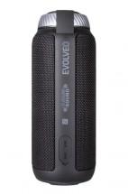 Bluetooth reproduktor Evolveo SupremeBeat C5