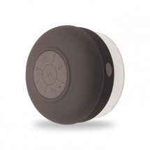 Bluetooth reproduktor Forever BS-330, černý