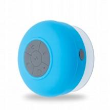 Bluetooth reproduktor Forever BS-330, modrý