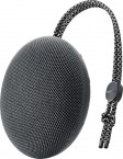 Bluetooth reproduktor Huawei CM51, šedá