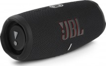 Bluetooth reproduktor JBL Charge 5 Black